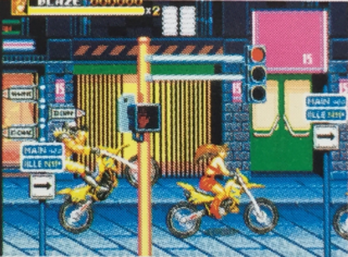 BK3 Unused blue bike scene 3.jpg