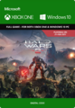 Halo Wars 2 Digital EU box art.png