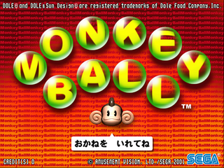 MonkeyBall NAOMITitleScreen.png