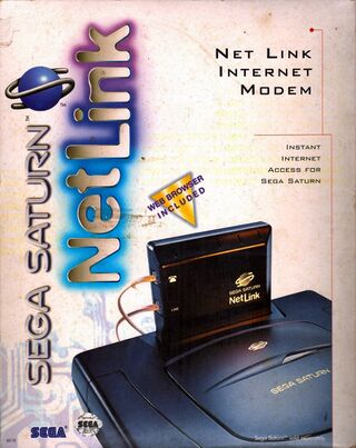 NetLinkInternetModem Saturn US Box Front.jpg