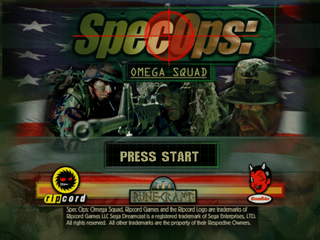 SpecOpsII title.png