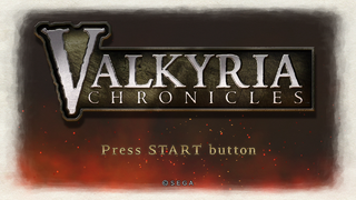 Valkyriac title.png