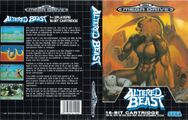 Altbeast md eu cover.jpg