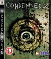 Condemned2 PS3 UK cover.jpg
