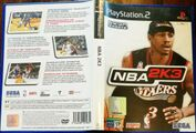 NBA2K3 PS2 ES Box.jpg