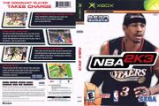 NBA2K3 Xbox US Box.jpg