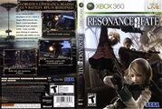 ResonanceOfFate 360 US cover.jpg