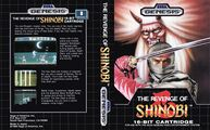 Revengeofshinobi md us cover.jpg
