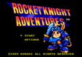Rocket Knight Adventures Title.png