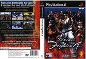 VirtuaFighter4 PS2 IT Box.jpg