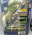 VirtuaRacingDeluxe 32X AS Box Back.jpg