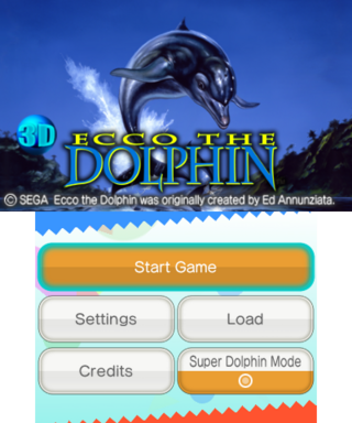 3DEccoTheDolphin Title.png