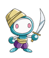 Bmo team05minion.png