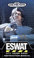 Eswat md us manual.pdf