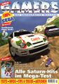 Gamers 9603 cover.jpg
