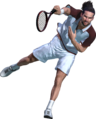 VirtuaTennis4 Rafter.png