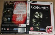 Condemned PC UK Box WhiteLabel.jpg
