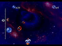 EarthwormJim MegaDrive andy-asteroids.png
