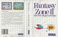 FantasyZoneII SMS US cover.jpg