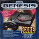 Genesis the core System Canada Front Box.jpg