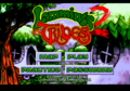Lemmings2 title.png