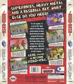 RoadRash Saturn US Box Back.jpg