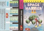 Space Harrier II Spectrum EU MCM Box.jpg