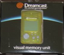 VMU Yellow US Box-2 Front.png
