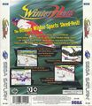 WinterHeat Saturn US Box Back.jpg