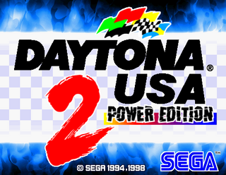 DaytonaUSAPowerEdition title.png