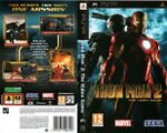 IronMan2 PSP UK Box.jpg