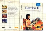 RamboIII SMS BR cover.jpg