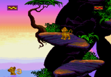 TheLionKing MD ThePridelands.png