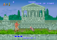 AlteredBeast System16 EUA Stage1.png