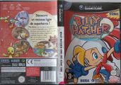 BillyHatcher GC FR Box.jpg