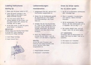 File:Ghouls'n Ghosts (6 Languages) SMS EU Manual.pdf - Sega Retro