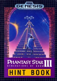 Phantasy Star III Generations of Doom Hint Book US Book.pdf