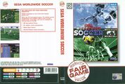 SWWSPC PC UK Box FairGame.jpg