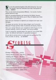 File:StarTrek C64 US Manual.pdf - Sega Retro