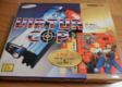 Virtua Cop Bundle Saturn KR Box Front.jpg