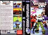 Virtua On Saturn EU Box.jpg