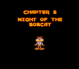 Bubsy Chapter5 Intro.png