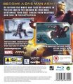 IronMan PS3 UK cover back.jpg