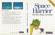 SpaceHarrier SMS EU English Cover.jpg