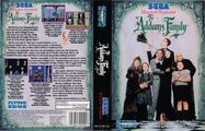 TheAddamsFamily SMS EU Box.jpg