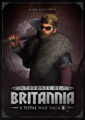 ToB Guthfrid Poster 1.png