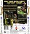 TombRaider Sat US backcover.jpg