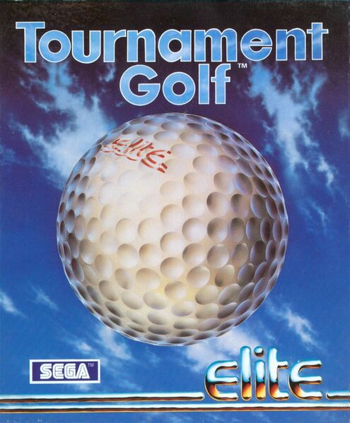 File:TournamentGolf AtariST UK Box Front.jpg