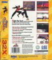 VF 32X US Box Back.jpg