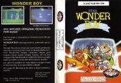 WonderBoy Spectrum ES cover.jpg